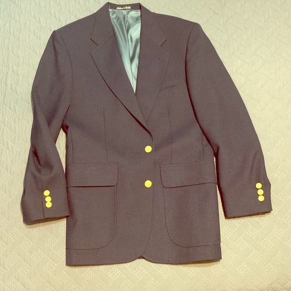 Stafford Other - Men's Stanford Sports Coat